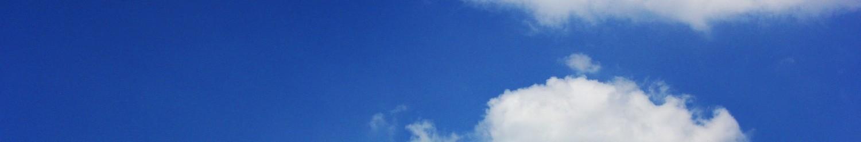 sky-383823_1920